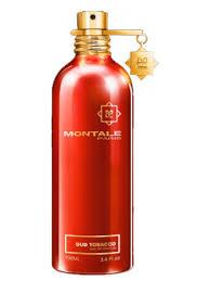 <b>Montale</b> - <b>Oud Tobacco</b> Eau de Parfum 100 ml