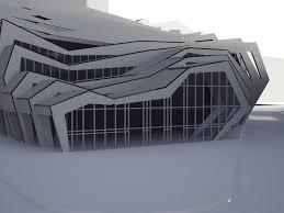 Design Concept For Commercial Building Design Concept Ziggy Project