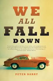 we all fall down essay we all fall down