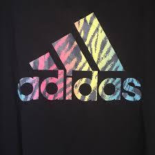 adidas 4xl shirts. adidas tops - 4xl t shirt asian sizing \u0026 tags 4xl shirts i