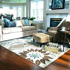 inexpensive extra large area rugs inexpensive extra large area rugs extra large area rugs for living