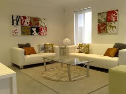 Of Living Room Decorating Images Of Simple Living Room Decor House Decor