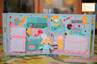 Картинки домик книжка своими руками 82