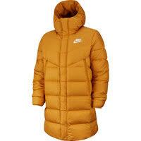 «<b>Мужской</b> пуховик Nike Down Fill <b>Winter Parka</b> Hooded ...