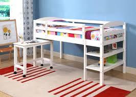 kids low loft bed. Beautiful Loft Kids Low Loft Bed Image Of Twin Beds For Plans With Kids Low Loft Bed E