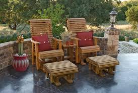 backyard furniture sale. Beautiful Sale Outdoor Furniture Wood Patio Lounge Chairs For Sale Near Houston On Backyard Furniture Sale