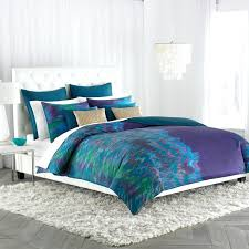 purple and teal bedding sets awesome grey gray comforter regarding king size crib