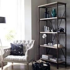 minimalist bookcase minimalist bookshelf simple clutter free styling modern minimalist  bookcase . minimalist bookcase ...