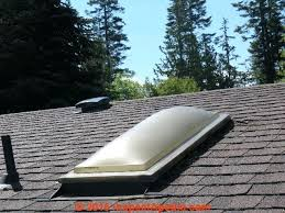 skylight covers outside for rv home depot reviews skylight covers outside