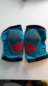 Dainese Trail Skins Knee Guard Size Chart Dainese Trail Skins Knee Guard Pads Ultra Light Size Xl