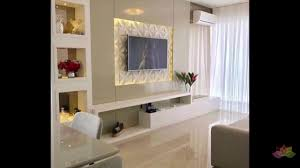 T V Unit Design Images Best Tv Unit Design For Living Room And Bedroom Wall For 2019