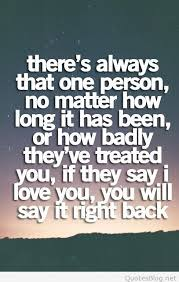Beautiful Love You Quotes Best of I Still Love You Quotes And Messages