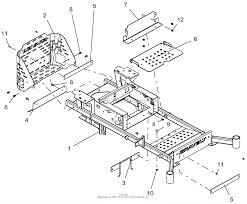 Solenoid wiring diagram for 2001 murray as well walker mower efi wiring diagram besides 14 hp