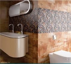 Image Modern Ceramic Digital 10x15 Decorative Bathroom Tiles Indiamart Ceramic Digital 10x15 Decorative Bathroom Tiles Rs 90 box Id