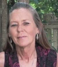 Crystal Johnson Wednesday December 4th 2019, death notice, Obituaries,  Necrology