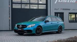 The amg e63 s wagon is among the first performance wagons by mercedes. 3 3s 193mph 2016 Mercedes Amg E63s Estate By Fostla De Car Shopping Car Revs Daily Com