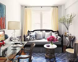 Apartment Decor Nyc City Apartment Decorating The Flat Decoration Best Ideas