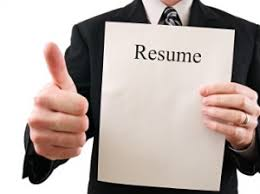 how to post resume online  tips to prepare your electronic resume    electronic resume tips tricks