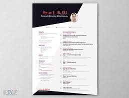 resume in s assistant examples of resumes therapy assistant resume london s personal assistant resume okc s assistant lewesmr medical