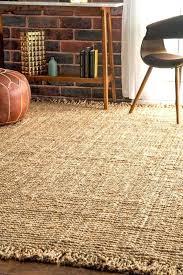 area rugs target full size of area rugs target ordinary lovely round area rugs target ordinary area rugs target