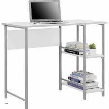 2019 computer desk with wheels ikea best modern furniture