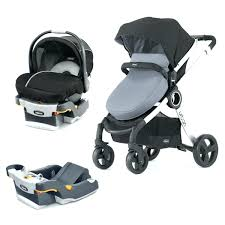 chicco keyfit 30 s stroller accessories zip air manual weight limits