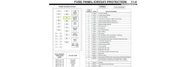 2014 ford f550 fuse diagram wiring diagrams best 2014 f550 fuse diagram wiring diagram site 2009 f550 fuse panel diagram 2014 ford f550 fuse