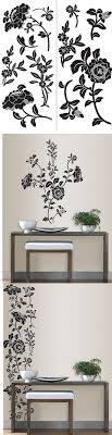 18 Best Removable Wall Paper Images On Pinterest  Removable Wall Removable Wall Adhesive