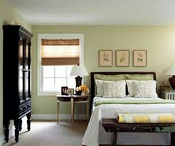 green bedroom furniture. Bedroom Green Walls | Light Bedroom. (Wall Color) My Home Furniture E