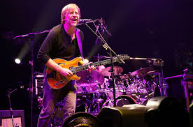 phish to hit 60 madison square garden shows with new year s eve run