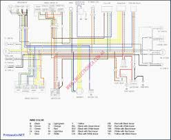 tao tao 110cc atv wiring diagram pressauto net taotao ata110 b wiring diagram at For Tao Tao 110cc Wiring Diagram