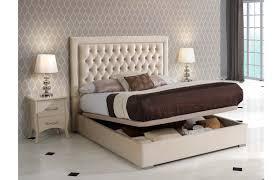 images of modern bedroom furniture. Adagio, M132, C132, M100. Bedroom Furniture Modern Images Of C