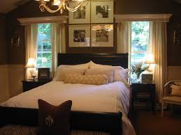 Brown And Gold Bedroom Decor Gold And Brown Bedroom Ideas Interior D On Gold  Themed Bedroom
