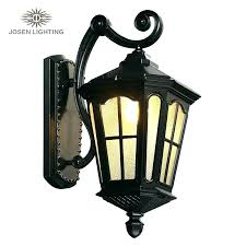 outdoor wall light with porch light with outdoor light fixture with up down