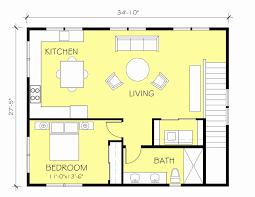 mother in law suite garage floor plan inspirational in newest plans mother law suite garage floor