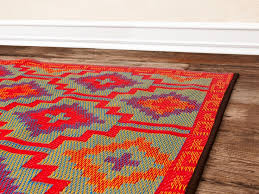 marvelous woven outdoor rugs best images about r u g s on urban outfitters wool