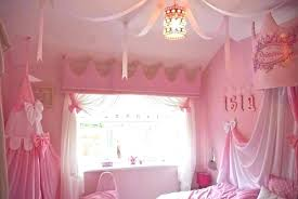 princess bedroom decorating ideas room decor themed with pictures pr