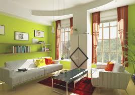 elegante marvellous colores para interiores de casa 2016 for colores para interiores de casa 2016