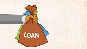 business loan forum
