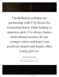 Girl Empowerment Quotes Extraordinary Girl Empowerment Quotes Sayings Girl Empowerment Picture Quotes