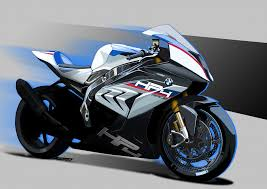 2018 bmw 1000rr.  bmw introducing its carbon fiber 1299 superleggera at eicma it didnu0027t take  long for other manufacturers to follow with bmw announcing plans to 2018 bmw 1000rr