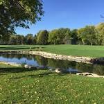 Acorn Park Golf Club in St. Ansgar, Iowa, USA | Golf Advisor