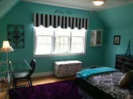 Paris Bedroom Decor Teenagers Fancy Bedroom With Paris Themed Teenage Girl Bedroom Ideas With