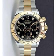 surprising diamond rolex watches for men wristwatch purse fake diamond rolex watches for men 18238fake gold 47 surprising wristwatch purse collection photos