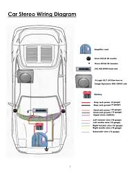 kicker comp wiring diagram wiring diagram database kicker comp r 12 wiring diagram