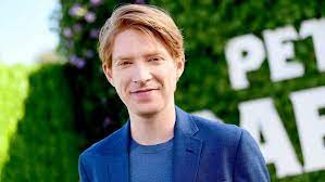 See the film in cinemas 9 may! Domhnall Gleeson On Surprising Humor Of Star Wars Star Adam Driver Hollywood Reporter