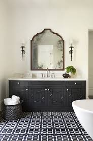 Luxury Spanish Tile Bathroom Ideas 67 Awesome to home design ideas gray  walls with Spanish Tile Bathroom Ideas