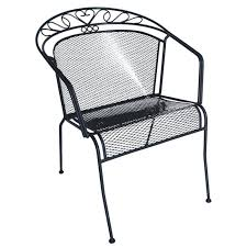 iron chairs outdoor rod iron chairs interiors rod iron chairs outdoor wrought iron outdoor chairs melbourne