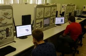 Курсы Курсы дополнительного образования quot Основы проектирования и конструирования для дипломного проектирования quot