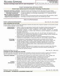Business Consultant Sample Resume 24 Inspirational Business Consultant Sample Resume Resume Sample 21